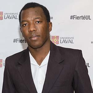 Patrice Cyrille Ahehehinnou